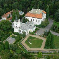 budova_mlynany