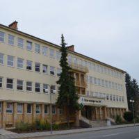 budova_uel